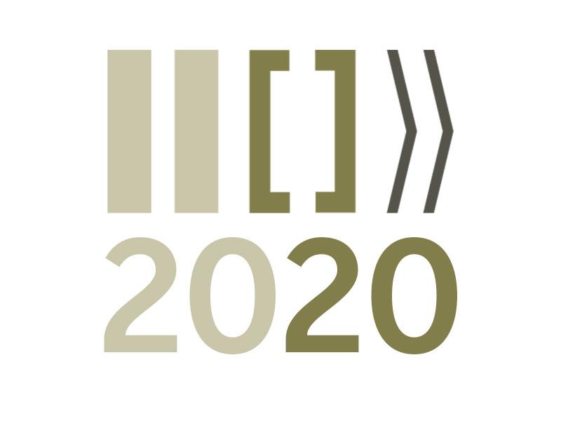 Denkwerkstatt St. Lambrecht 2020