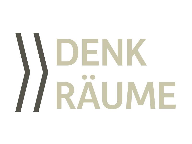 denkraeume-2020